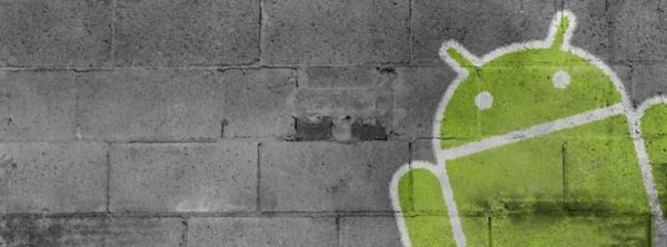 android-street-art-android-facebook-cover-timeline-banner-for-fb