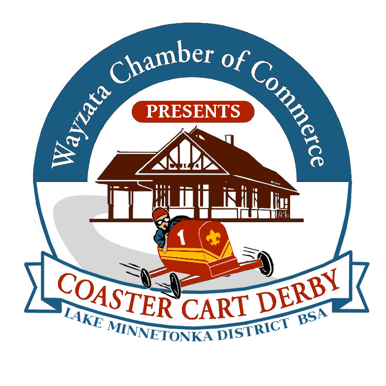 Coaster Cart Derby Patch (4)
