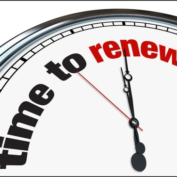 bsa-time-to-renew