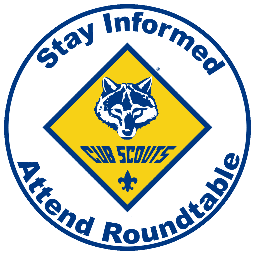 stayinformedattendcubscoutroundtable1200