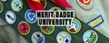 merit-badge-university