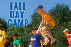 Fall-Day-Camp_300x200