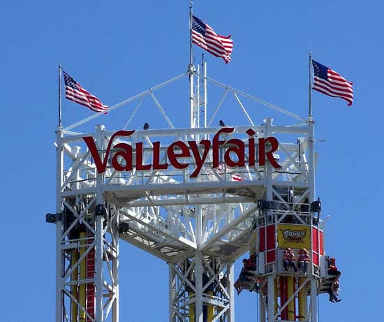 valleyfair1