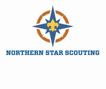 NSCSCOUTING