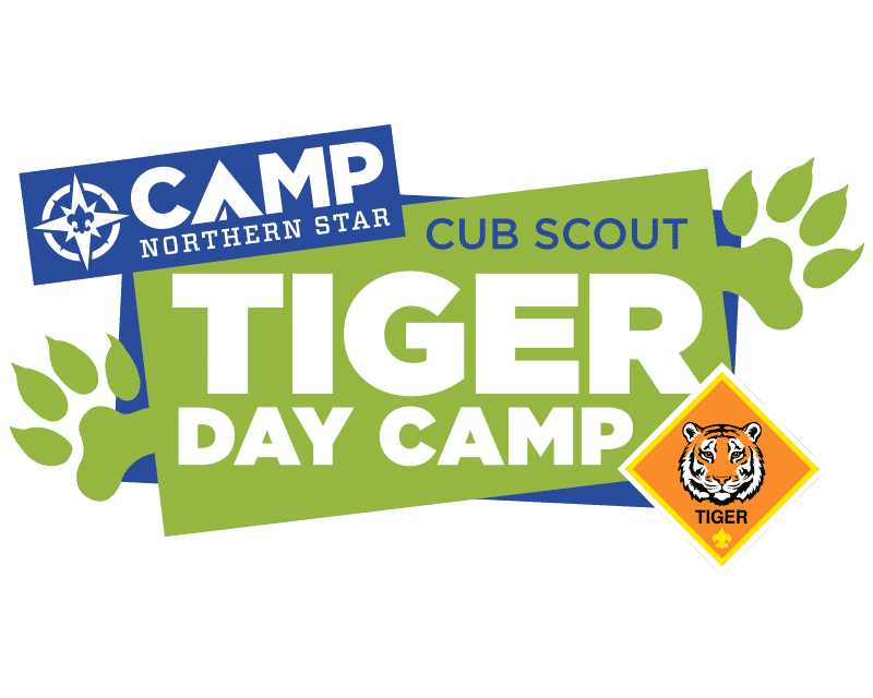Tiger Day Camp Cub Scout Event_800x640