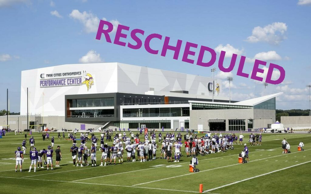 vikings_TCO_Rescheduled