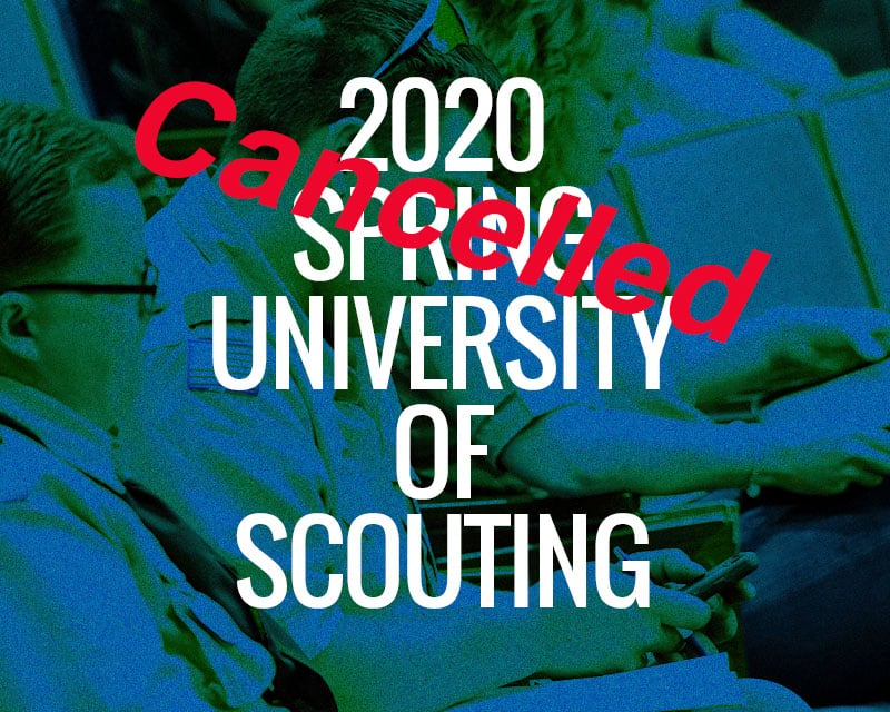 2020_Spring-UofS_Cancelled_800x640