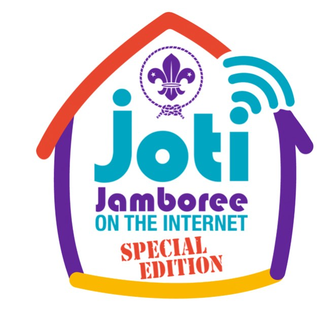 Jamboree_on_the_Internet_JOTI